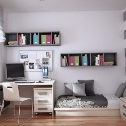 Teen Bedroom Design Pjamteen Impressive Teenagers Bedroom Designs