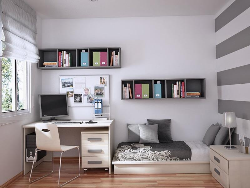 Teen Bedroom Design Pjamteen Impressive Teenagers Bedroom Designs