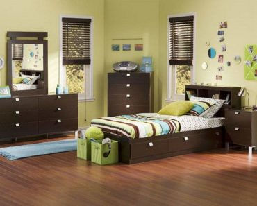 Teen Bedroom Sets Image Of Princess Bedroom Set Furniture Pretty Best Teenagers Bedroom Designs