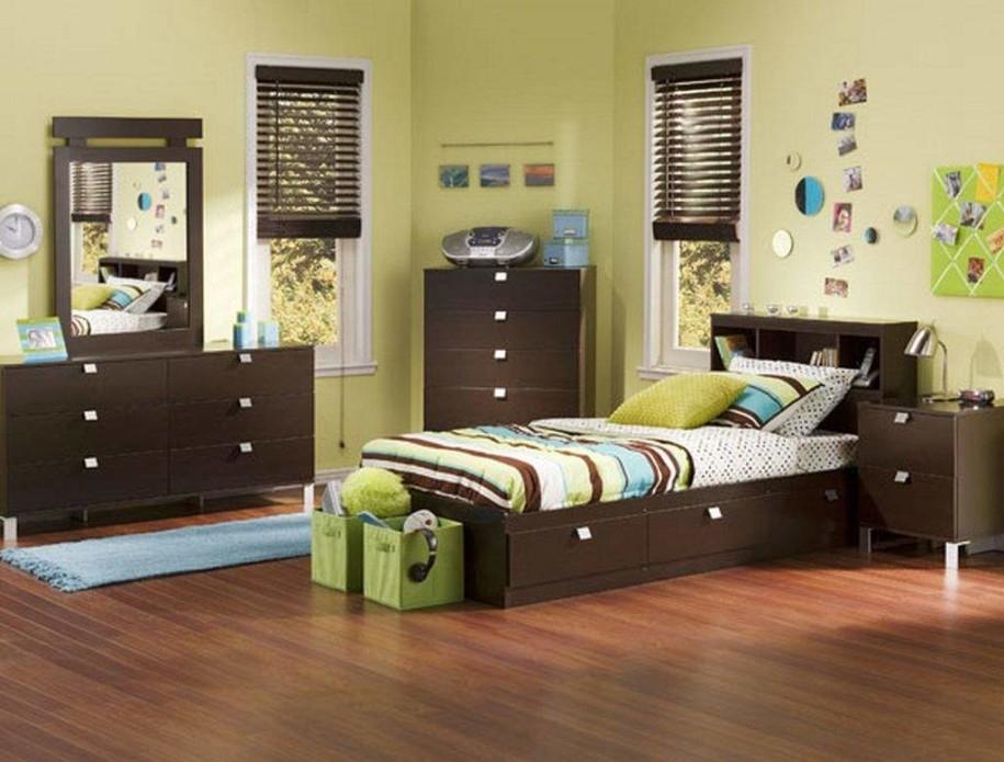 teen bedroom sets image of princess bedroom set furniture pretty best teenagers bedroom designs