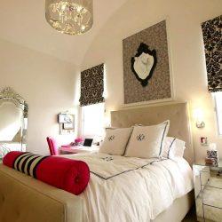Teen Bedrooms Ideas For Cool Bedroom Ideas For Teens