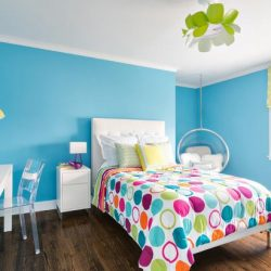 Teen Bedrooms Ideas For Fascinating Bedroom Ideas For Teens  Jpeg