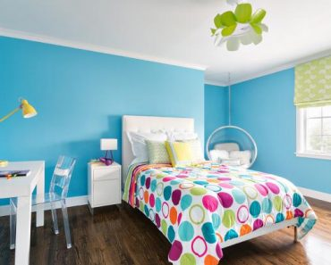 Teen Bedrooms Ideas For Fascinating Bedroom Ideas For Teens