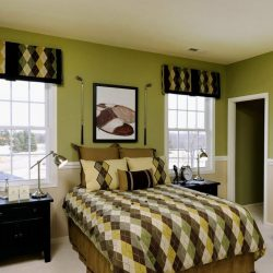 Teen Boy Bedrooms Hgtv New Bedroom Ideas Teenage Guys Jpeg