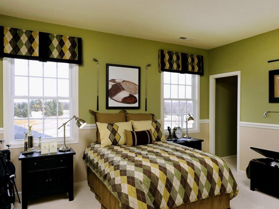 teen boy bedrooms hgtv new bedroom ideas teenage guys jpeg