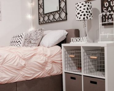 Teen Girl Bedroom Ideas And Decor How To Stay Away From Childish Beautiful Bedroom Ideas Pics