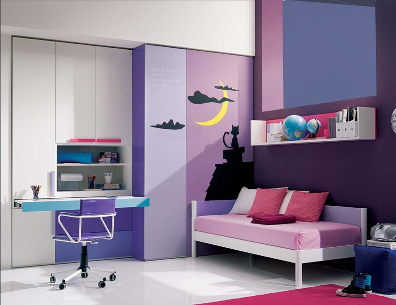 Teen Girls Bedroom Ideas Cool Bedroom Ideas For Teenage Girls Simple Cool Girl Bedroom Designs