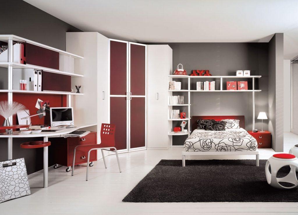 teenage bedroom design best ideas about teen girl bedrooms on simple teenage interior design bedroom