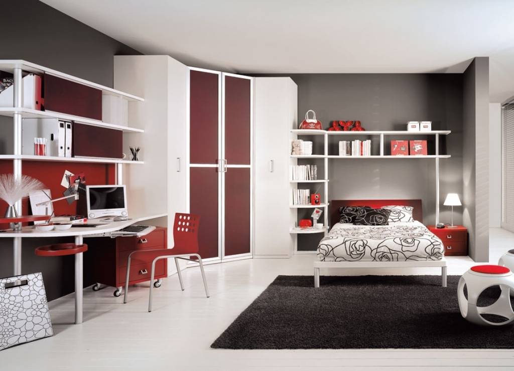 Teenage Bedroom Design Best Ideas About Teen Girl Bedrooms On Simple Teenage Interior Design Bedroom