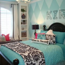 Teenage Girl Room Ideas Designs Beautiful Tween Girl Room Ideas Cool Blue Bedroom Ideas For Teenage Girls