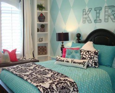 Teenage Girl Room Ideas Designs Beautiful Tween Girl Room Ideas Cool Blue Bedroom Ideas For Teenage Girls