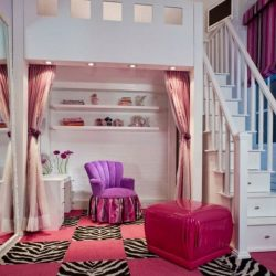 Teenage Girls Bedroom Ideas Alluring Bedroom Ideas For Teens