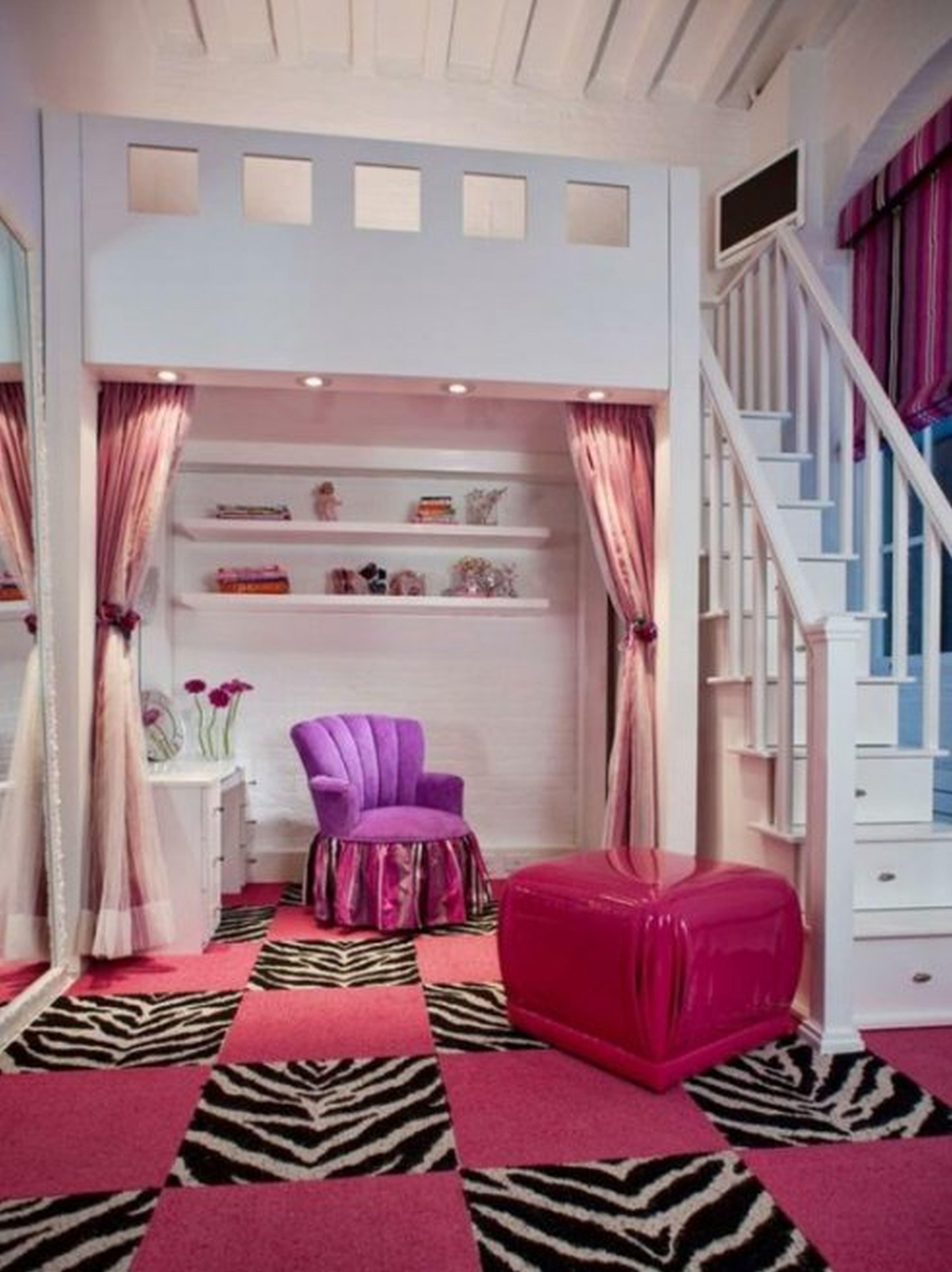 teenage girls bedroom ideas alluring bedroom ideas for teens