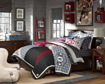Teenage Guys Bedroom Ideas Manchester United Pbteen Kids Beautiful Bedroom Ideas Teenage Guys