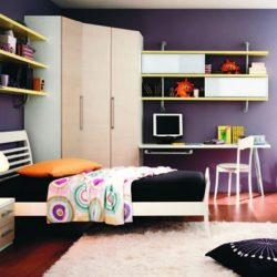 Teenagers Bedroom Designs Simple Bedroom For Teenager