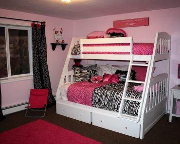 Teenagers Room Decoration Purple Teen Room Girls Room Bedroom Elegant Bedroom Ideas For Teenagers