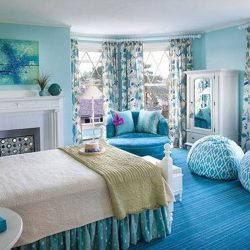Teens Room Awesome Blue Bedroom Ideas For Teenage Girl With Elegant Blue Bedroom Ideas For Teenage Girls