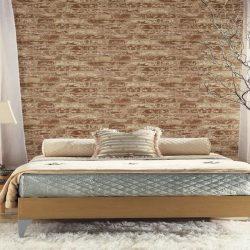 Textured Brick Wallpaper Bedroom Ideas Blue Wallpaper Background Luxury Brick Wallpaper Bedroom Ideas