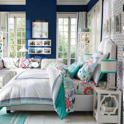 The Best Bedroom Ideas For Women Ideas On Pinterest Simple Ideas In The Bedroom