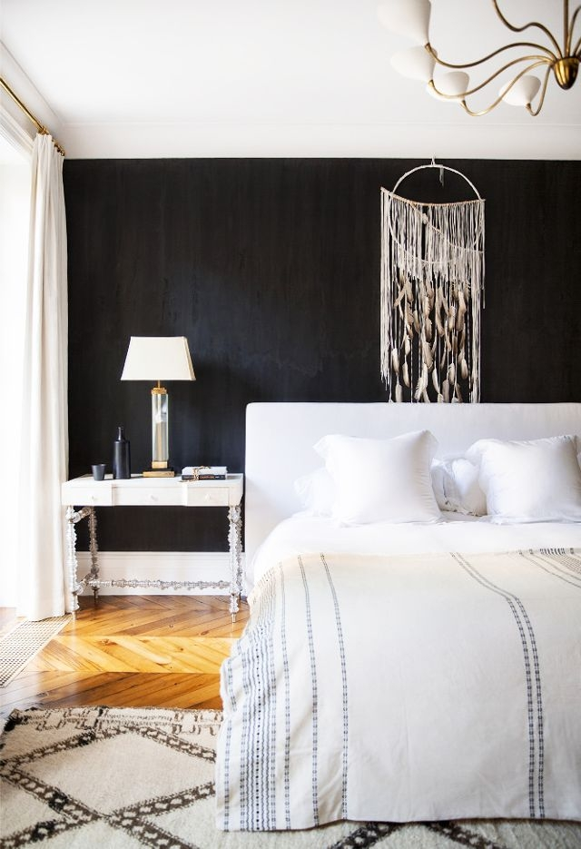 The Best Calming Bedroom Color Schemes Mydomaine Classic Calming Bedroom Color Schemes