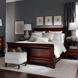 The Best Dark Furniture Bedroom Ideas On Pinterest Minimalist Dark Furniture Bedroom Ideas