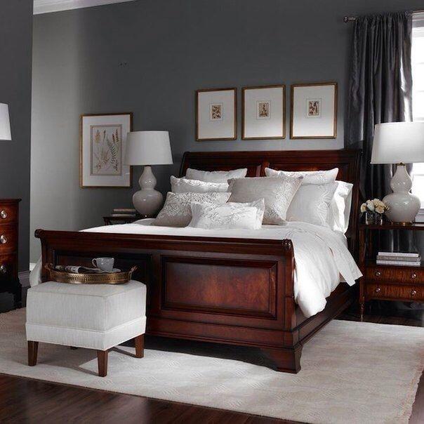 the best dark furniture bedroom ideas on pinterest minimalist dark furniture bedroom ideas