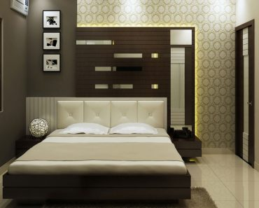 The Best Interior Design For Bedrooms Home Interior Design Inspiring Interior Designing Of Bedroom