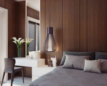 The Best Modern Bedroom Design Ideas On Pinterest Modern Cool Bedroom Design Modern