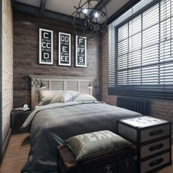 The Best Modern Mens Bedroom Ideas On Pinterest Men Bedroom Contemporary Bedroom Designs Men