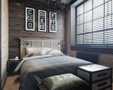 The Best Modern Mens Bedroom Ideas On Pinterest Men Bedroom Contemporary Bedroom Designs Men