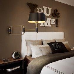The Best Wall Lighting For Bedroom Design Ideas Lighting Elegant Best Bedroom Design