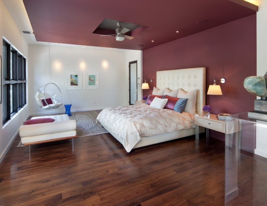 the top colors you should paint your room this spring porch best bedroom room colors