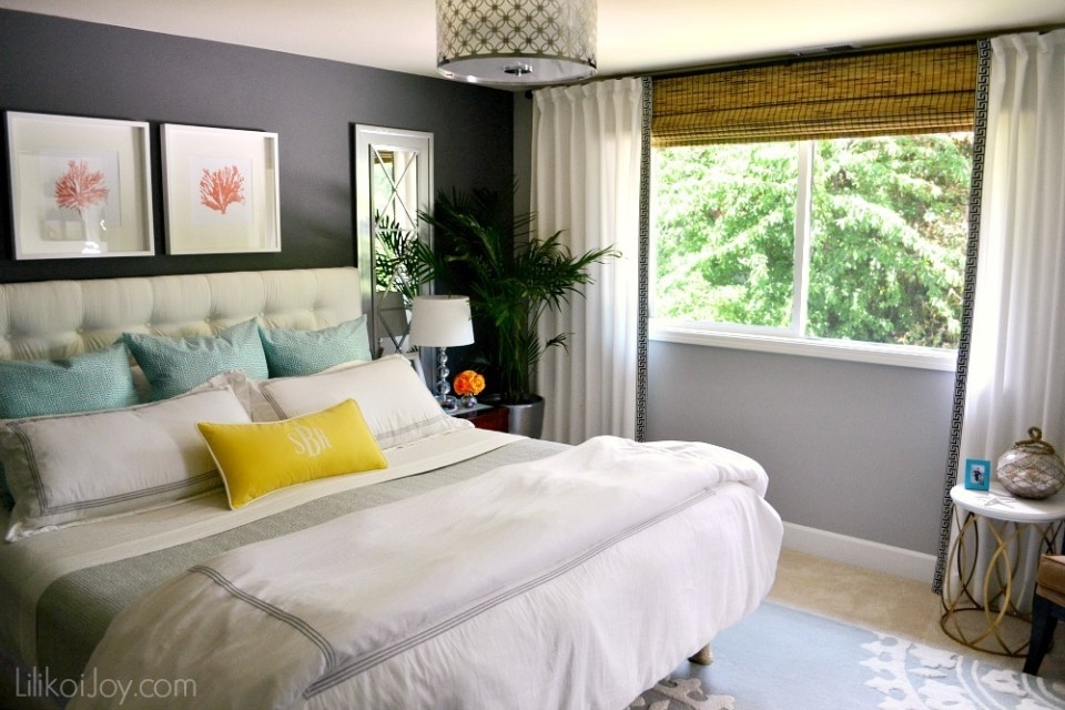 these inexpensive decor tricks will give you a magazine worthy bedroom cheap bedroom look ideas