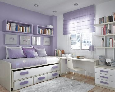 This Could Work In Annas Roomgreat Website With Realistic Beautiful Teenage Interior Design Bedroom