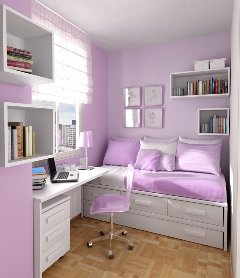 thoughtful small teen room decor ideas for some decorating ideas modern beautiful bedroom ideas for small rooms