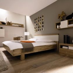 Top Bedroom Design For Men Bedrooms For Men Design Ideas Cool And Unique Bedroom Designs Men