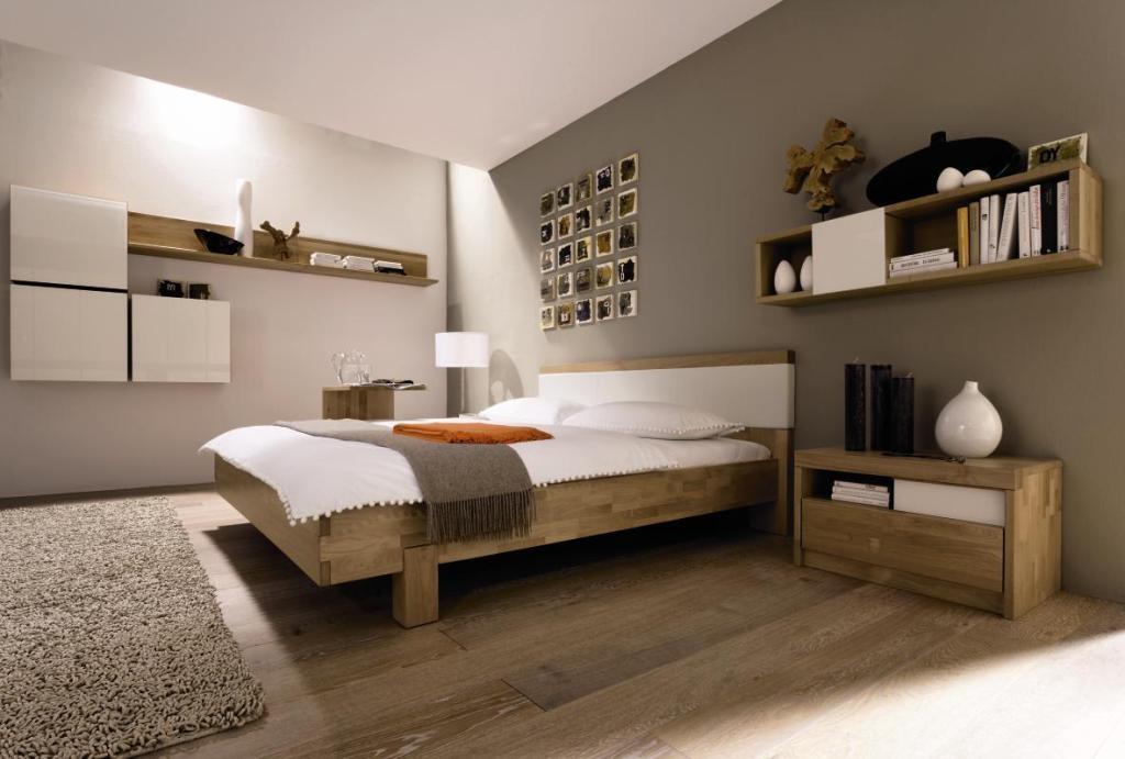 top bedroom design for men bedrooms for men design ideas cool and unique bedroom designs men