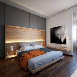 Top Bedroom Interior Design Ideas Bedroom Designs Modern Interior Inexpensive Bedrooms Interior Design Ideas