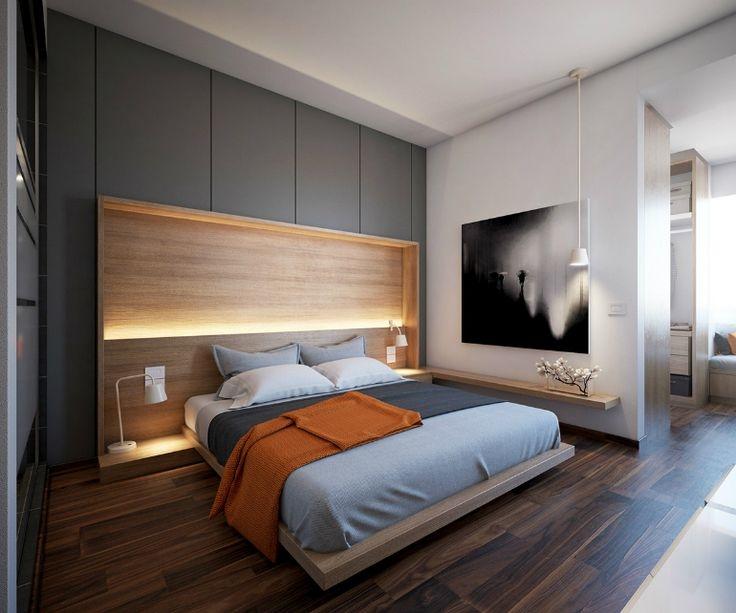 top bedroom interior design ideas bedroom designs modern interior inexpensive bedrooms interior design ideas