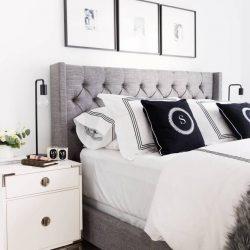 Top Best Bedroom Pictures Ideas On Pinterest Simple Bedroom Best Bedroom Photography Ideas