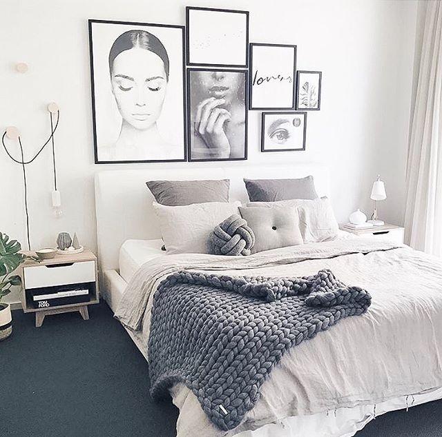 top best bedroom pictures ideas on pinterest simple bedroom unique bedroom photography ideas