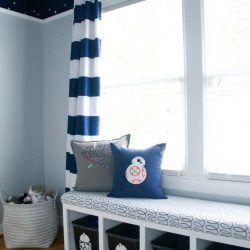 Top Best Ikea Kids Bedroom Ideas On Pinterest Ikea Kids Room Inspiring Bedroom Ideas Kids