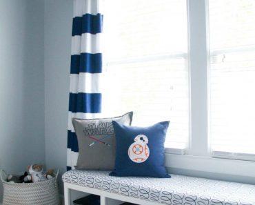 Top Best Ikea Kids Bedroom Ideas On Pinterest Ikea Kids Room Inspiring Bedroom Ideas Kids
