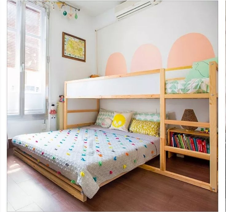 top best ikea kids bedroom ideas on pinterest unique ikea childrens bedroom ideas