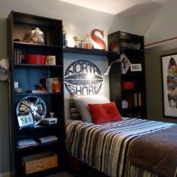 Top Best Teen Boy Bedrooms Ideas On Pinterest Boy Teen Room Contemporary Bedroom Ideas Teenage Guys