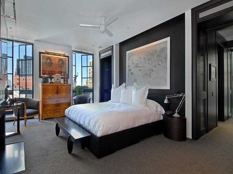 Top Masculine Bedroom Part Home Decor Ideas Elegant Masculine Bedroom Design