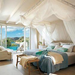Top Romantic Bedroom Decor For Wedding Home Design And Interior Elegant Romantic Bedroom Designs
