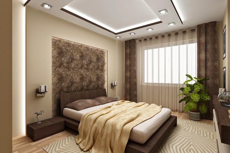 top tips for bedroom high tech style in stylish homebedroom for cheap bedroom false ceiling designs