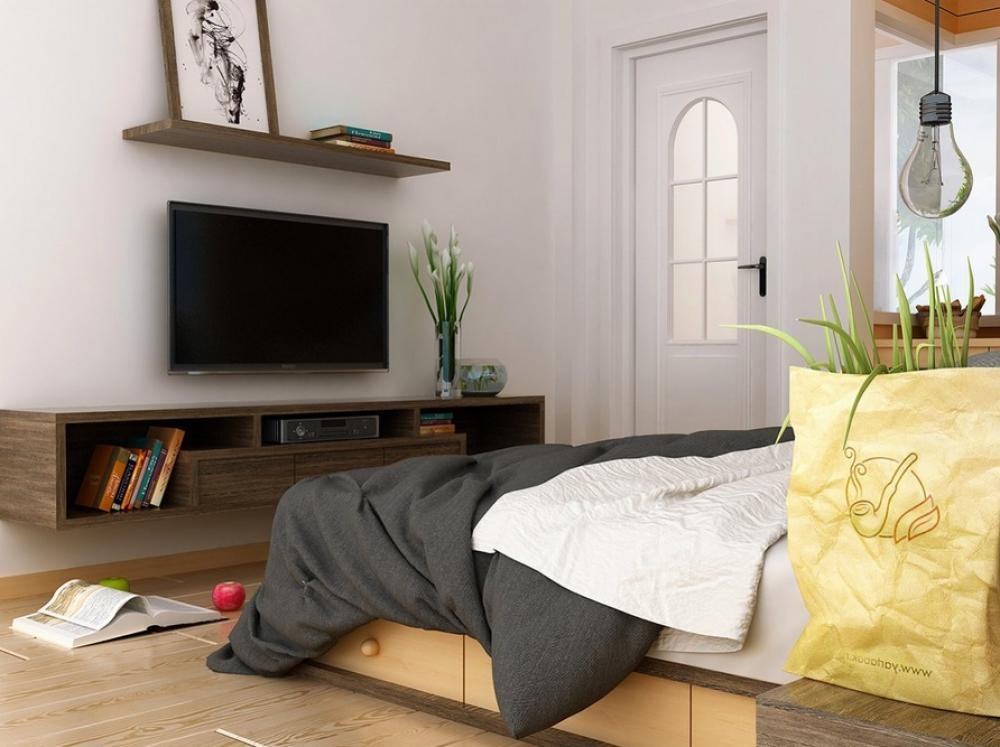 tv stands interesting design bedroom tv stand ideas high tv stand elegant bedroom tv ideas jpeg