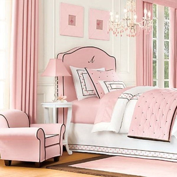 Tween Girls Bedrooms Ideas Pink Cool Ideas For Black And Pink Contemporary Girls Bedroom Ideas Pink